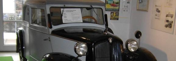 fahrzeugmuseum-900